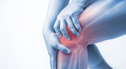 DePuy Synthes Attune knee replacement litigation