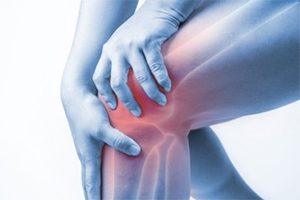 Knee replacement litigations.