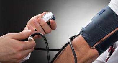 Valsartan high blood pressure medication and potential cancer risks.